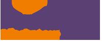 FS|Medien Wordpress Vorlage Logo